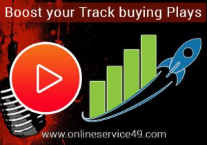 Boost your Track buying Plays