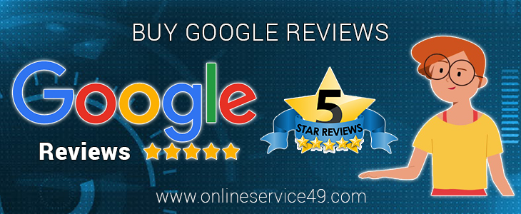Why You Need Buy Google Reviews