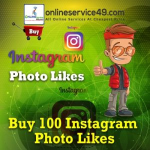 Buy-100-Instagram-Photo-Likes-min