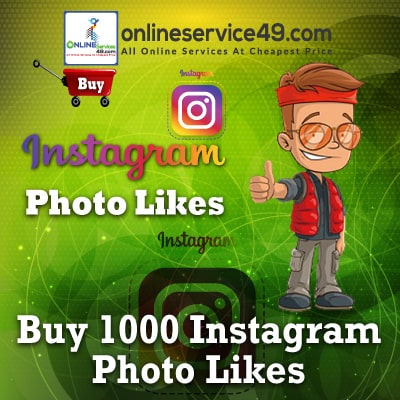 Buy--Instagram-Photo-Likes