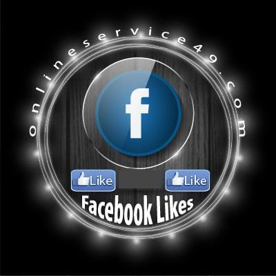Buy Real Facebook Like