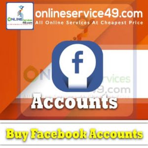 Buy-Old Facebook-Accounts